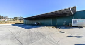 Rural / Farming commercial property for lease at 369 Stewart Street Bathurst NSW 2795