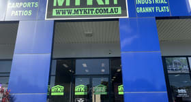 Offices commercial property for lease at 2/67-73 Morayfield Road Morayfield QLD 4506