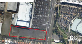 Parking / Car Space commercial property for lease at 137 Rosamond Road Maidstone VIC 3012