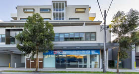Offices commercial property for sale at Shop 1/544 Pacific Highway Chatswood NSW 2067