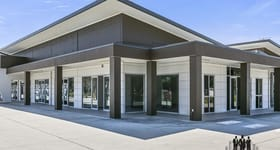 Shop & Retail commercial property for lease at 8/1-7 Sandstone Bvd Ningi QLD 4511