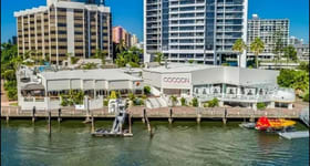Other commercial property for lease at 58 Cavill Avenue Surfers Paradise QLD 4217