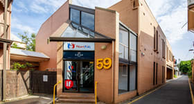 Offices commercial property for lease at Unit 1/59 Pennington Terrace North Adelaide SA 5006