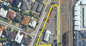 Showrooms / Bulky Goods commercial property for lease at 641 Wanneroo Road Wanneroo WA 6065