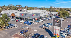 Shop & Retail commercial property for lease at 2A/3 Woodcroft Drive Woodcroft NSW 2767