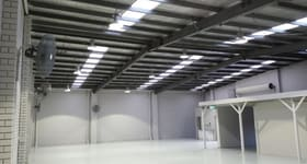 Factory, Warehouse & Industrial commercial property for lease at Unit 3/198 Whitehorse Road Blackburn VIC 3130