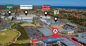 Medical / Consulting commercial property for sale at 13 Hobsons Gate Currambine WA 6028