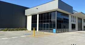 Showrooms / Bulky Goods commercial property for sale at 5/71 Flinders Parade North Lakes QLD 4509