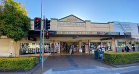 Shop & Retail commercial property for lease at Shop 1/247-253 George Street Liverpool NSW 2170