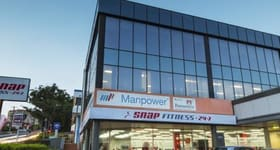 Shop & Retail commercial property for lease at Shop 1 & 2/131 Henry Parry Drive Gosford NSW 2250