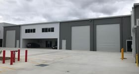 Rural / Farming commercial property for lease at Unit 7/37 moroney Beerwah QLD 4519