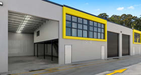 Factory, Warehouse & Industrial commercial property for lease at 4-7 Villiers Place Cromer NSW 2099