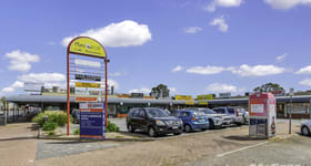Shop & Retail commercial property for lease at 6 & 7/34 Henley Beach Road Mile End SA 5031