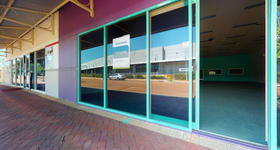 Showrooms / Bulky Goods commercial property for lease at 1/6 Onslow Place Joondalup WA 6027