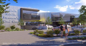 Medical / Consulting commercial property for lease at 42 Pollino Gardens Landsdale WA 6065
