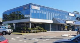Medical / Consulting commercial property for lease at Shop 1/148-158 The Entrance Road Erina NSW 2250