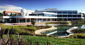 Offices commercial property for lease at 1 East Ridge Drive Chirnside Park VIC 3116