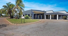 Offices commercial property for lease at Harry Geise Building 37 Henbury Avenue Tiwi NT 0810
