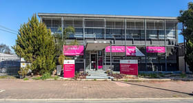 Showrooms / Bulky Goods commercial property for lease at 12 Glen Osmond Road Parkside SA 5063