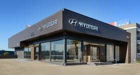 Showrooms / Bulky Goods commercial property for lease at 387 Pacific Highway Artarmon NSW 2064