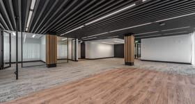 Offices commercial property for sale at Unit 2/24 Girrahween Street Braddon ACT 2612