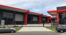 Factory, Warehouse & Industrial commercial property for sale at Smeaton Grange NSW 2567