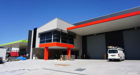 Factory, Warehouse & Industrial commercial property for lease at 18 Peter Brock Drive Eastern Creek NSW 2766