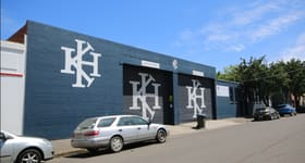 Offices commercial property for lease at 17-31 Newmarket Street Flemington VIC 3031