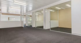 Offices commercial property for lease at 1, 11 Davey Street Mandurah WA 6210