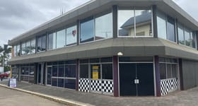 Offices commercial property for sale at 13 Beach Road Batemans Bay NSW 2536