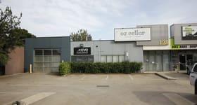 Shop & Retail commercial property sold at 123 Canterbury Road Kilsyth VIC 3137