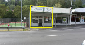 Shop & Retail commercial property for lease at 3369 Warburton Highway Warburton VIC 3799