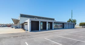 Factory, Warehouse & Industrial commercial property for lease at 334 Treasure Road Welshpool WA 6106