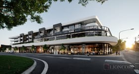 Shop & Retail commercial property for lease at Rochedale South QLD 4123