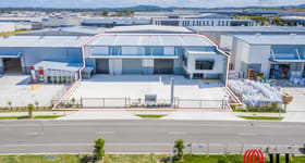 Offices commercial property sold at 10 Maxwell Street Brendale QLD 4500