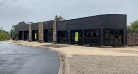 Shop & Retail commercial property for lease at 62a Thomas Mitchell Drive Wodonga VIC 3690