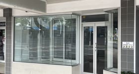 Shop & Retail commercial property for lease at 149 River Street Ballina NSW 2478