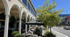 Offices commercial property for lease at 53-55 Northbourne Avenue Canberra ACT 2600