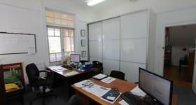 Offices commercial property for lease at 1/35 Firth Street Arncliffe NSW 2205