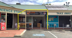 Medical / Consulting commercial property for lease at Shop 2/76-82 Queens Rd Slacks Creek QLD 4127