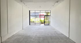 Shop & Retail commercial property for lease at 1/1374 Gympie  Road Aspley QLD 4034