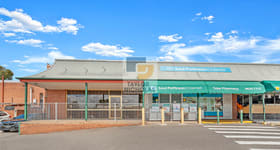 Offices commercial property for lease at Shop 14/2B Campbell Street Northmead NSW 2152