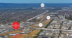 Development / Land commercial property for lease at 35-39 Schumacher Road Wingfield SA 5013