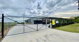 Development / Land commercial property for lease at 38-40 Northern Link Circuit Shaw QLD 4818