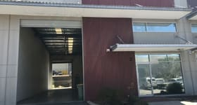 Factory, Warehouse & Industrial commercial property for lease at 3/9 Ambitious Link Bibra Lake WA 6163