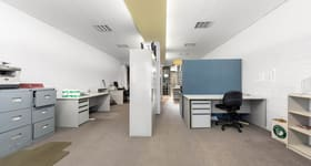Offices commercial property for lease at 11A Wreckyn Street North Melbourne VIC 3051