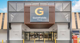 Shop & Retail commercial property for lease at 35 Nash Street Gympie QLD 4570