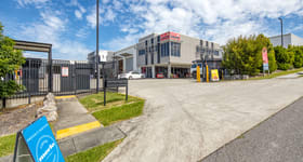 Offices commercial property for lease at 1a/31 Acanthus Street Darra QLD 4076