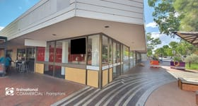 Shop & Retail commercial property for lease at 2/40 Todd Street Alice Springs NT 0870