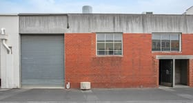 Hotel, Motel, Pub & Leisure commercial property for lease at 16 Robert Street Collingwood VIC 3066